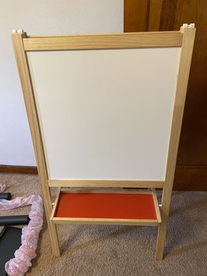 IKEA Easel for Sale in Pittsburgh, PA