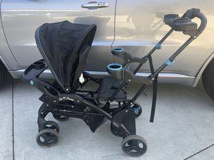 Baby Trend Double Stroller for Sale in El Monte, CA
