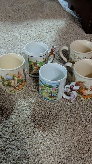 Mugs for Sale in Evansville, IN
