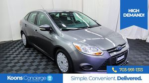 2014 Ford Focus for Sale in Sterling, VA