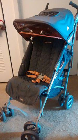 Stroller Maclaren for Sale in Miami Gardens, FL