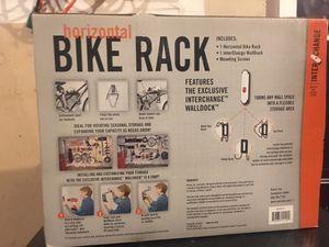 Bike rack for Sale in Saint Paul, MN