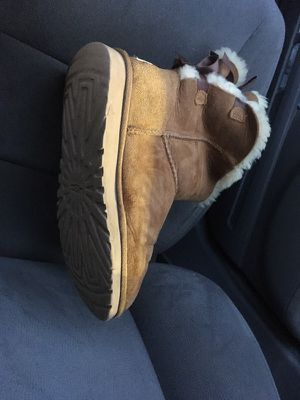 Uggs for Sale in Severna Park, MD