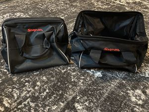 SNAP ON Tool Bags for Sale in Columbus, OH