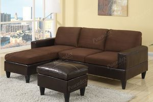 Sofa sectional for Sale in US