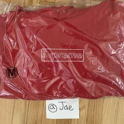 Supreme KAWS Chalk Box Logo Hoodie for Sale in Los Angeles,  CA