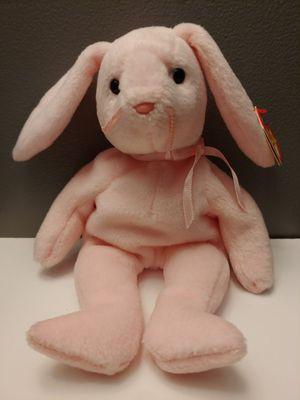 Hoppity beanie baby 1996 for Sale in Woodbridge, VA