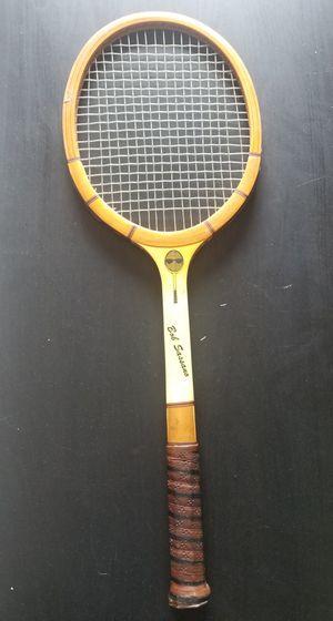 Garcia Cragin tennis Racket for Sale in Fort Lauderdale, FL