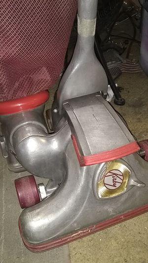 Kirby vintage vacuum for Sale in San Diego, CA