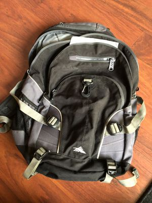 hiking backpack for Sale in Oviedo, FL