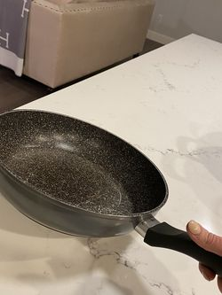 Frying Pan for Sale in Gresham,  OR
