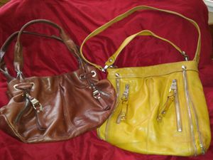 B MAKOWSKY Handbags for Sale in Modesto, CA