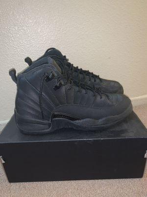Jordan 12 for Sale in Loma Linda, CA