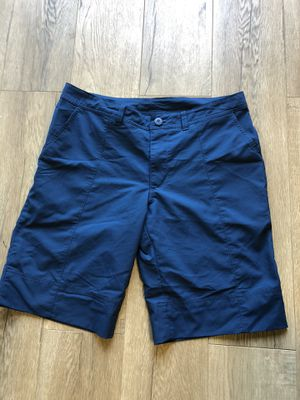 Patagonia women's short for Sale in Long Beach, CA