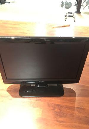 Viore 32 inch TV for Sale in North Royalton, OH