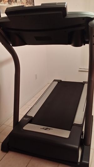 nordictrack treadmill intermix acoustics for Sale in Kissimmee, FL