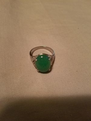Sterling silver ring for Sale in Richmond, VA