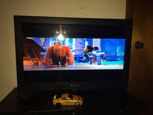 32 inch tv for sale for Sale in Providence, RI
