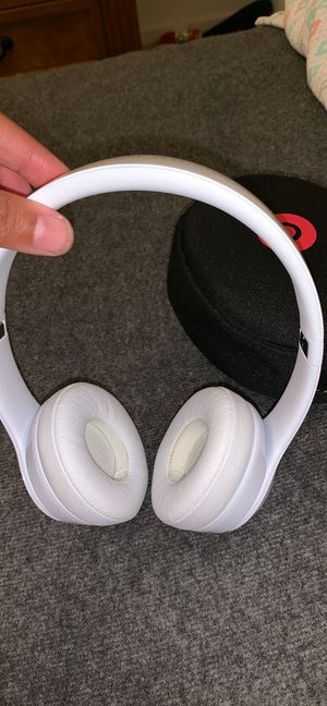 Wireless Dre Beats for Sale in Los Angeles, CA