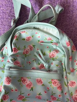 Backpack for Sale in Whittier,  CA