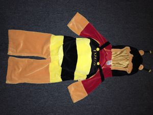 Bumble bee Winnie the Pooh Halloween Costume. 18-24 months 🐝 for Sale in South Gate, CA