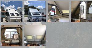 A-Liner pop up camper for Sale in Waldo, FL