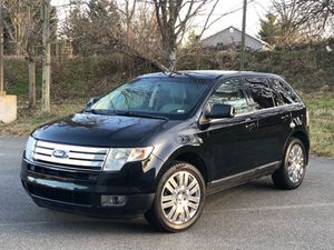 2008 Ford Edge for Sale in Manassas, VA