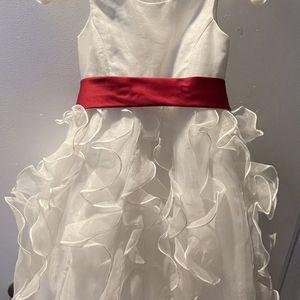 Flower Girl Dress for Sale in Everett, WA