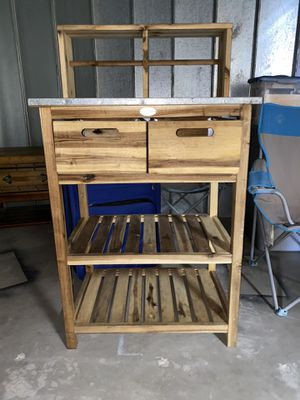 Island kitchen for Sale in Glendale, AZ