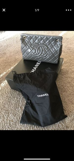 Chanel purse(brand new) for Sale in Spring Valley, CA
