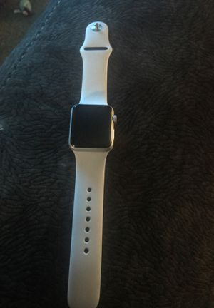 Apple Watch for Sale in Greenwood, IN