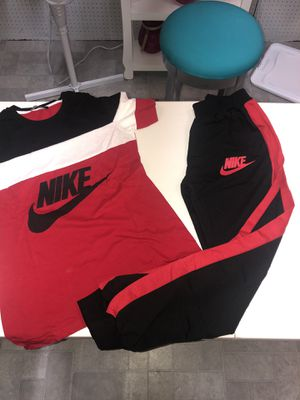 Small to xl women for Sale in Norfolk, VA