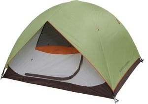 Meramac 2 person camping tent for Sale in Portland, OR