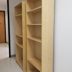 Bookshelves for Sale in San Diego, CA