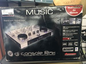 DJ equipment Hercules for Sale in Phoenix, AZ