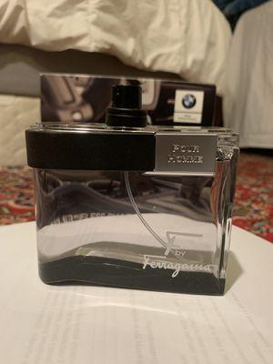 Salvatore Ferragamo Black for Sale in Millbrae, CA