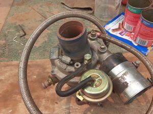Turbo for go kart for Sale in Phoenix, AZ
