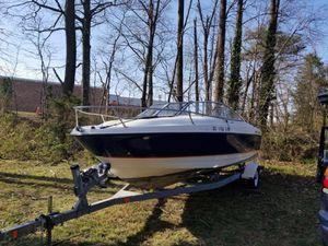 Bayliner 210 for Sale in VA, US