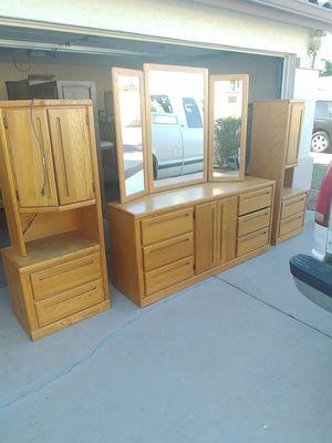 Dresser Set for Sale in Surprise, AZ