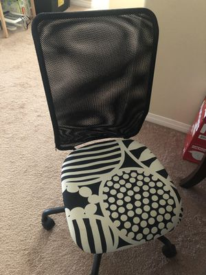 Office Chair for Sale in Claremont, CA