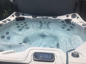 Spa Hot tub for Sale in Houston, TX