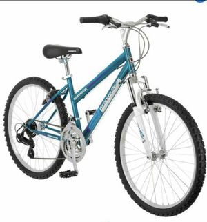 "Girls/women bike 24"" for Sale in Wilsonville, OR"