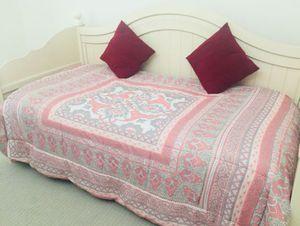 Ashley Furniture Cottage Retreat Bedroom Set for Sale in Silver Spring, MD