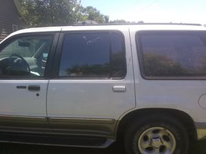 96 Ford explorer for Sale in Vienna, GA