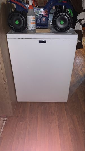 Maytag for Sale in Tampa, FL