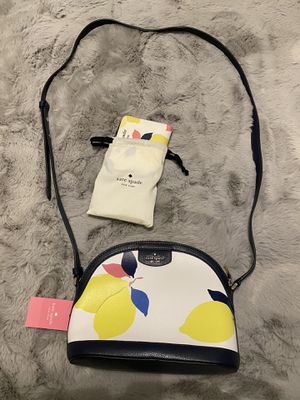 Brand new Kate Spade's purses for Sale in Brentwood, TN
