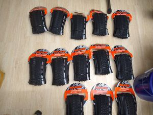 Maxxis Mountain Bike Tires for Sale in Poway, CA