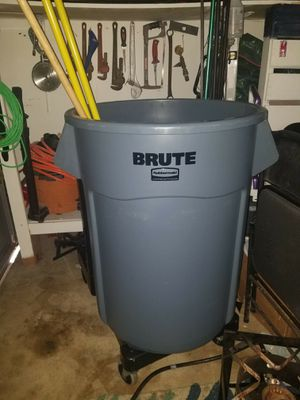 Cleaning Equipment for Sale in Lubbock, TX