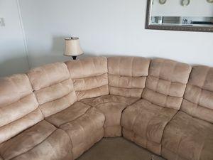 Sofa for Sale in Palm Bay, FL