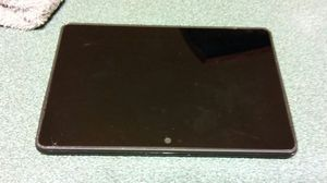 Kindle fire hd for Sale in Kittanning, PA